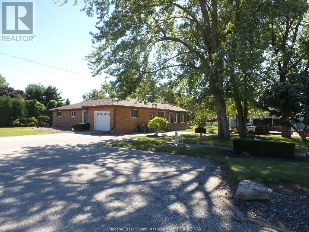 1537 County Rd 22, Lakeshore, Ontario  N0R 1A0 - Photo 1 - 19028930