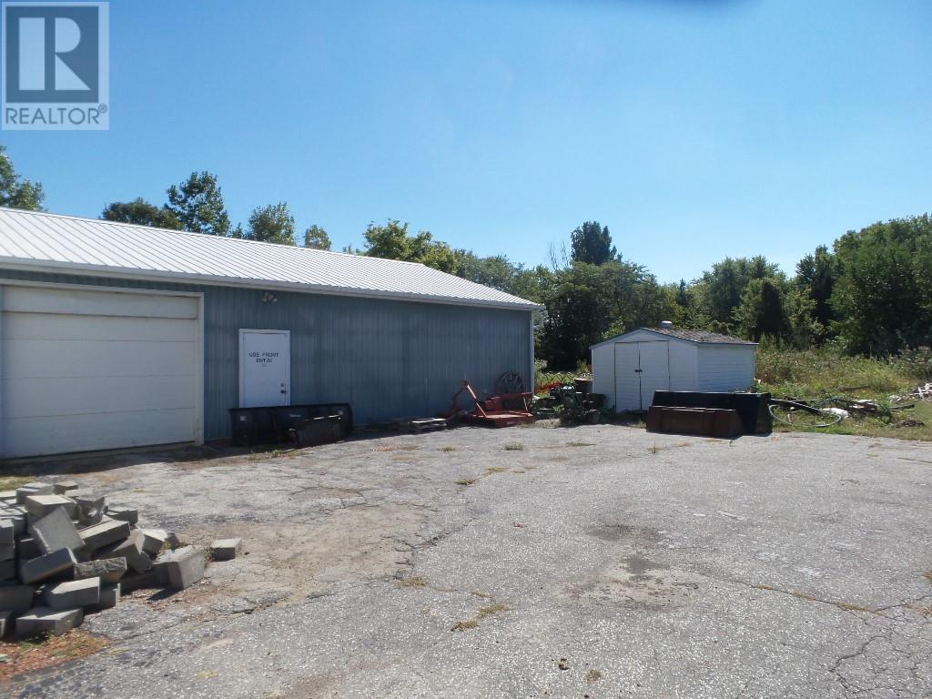 1537 County Rd 22, Lakeshore, Ontario  N0R 1A0 - Photo 13 - 19028930