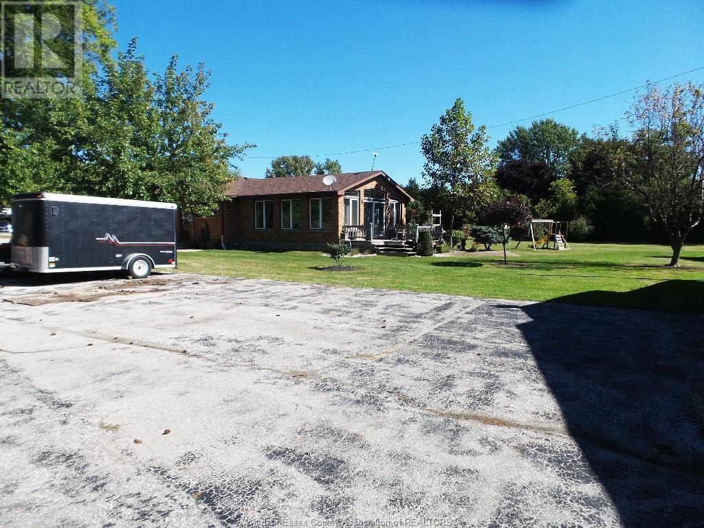 1537 County Rd 22, Lakeshore, Ontario  N0R 1A0 - Photo 2 - 19028930