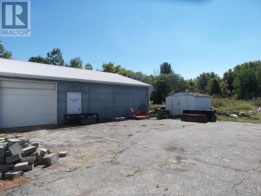 1537 County Rd 22, Lakeshore, Ontario  N0R 1A0 - Photo 6 - 19028930