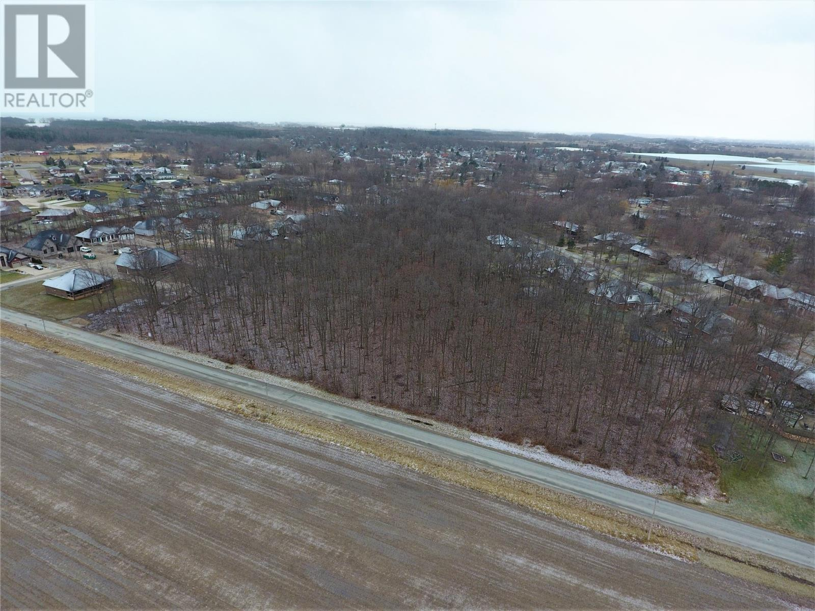 Lot 1 Klondyke, Wheatley, Ontario  N0P 2P0 - Photo 3 - 19012017