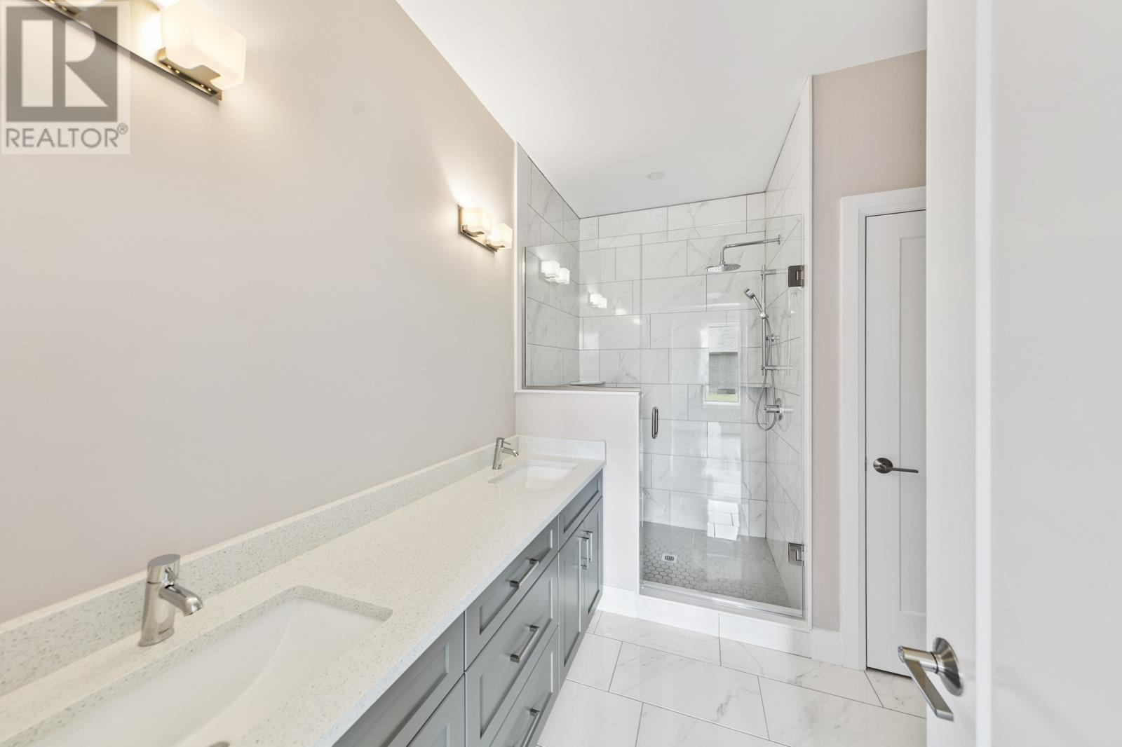 2555 Clearwater, Windsor, Ontario  N8P 0E9 - Photo 15 - 20001356