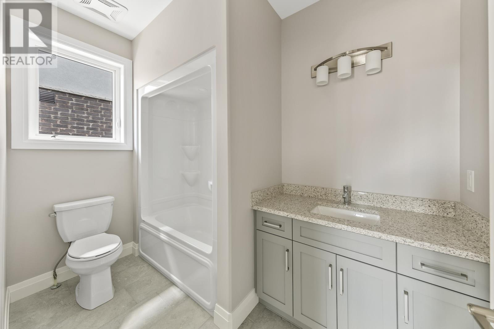 2555 Clearwater, Windsor, Ontario  N8P 0E9 - Photo 19 - 20001356