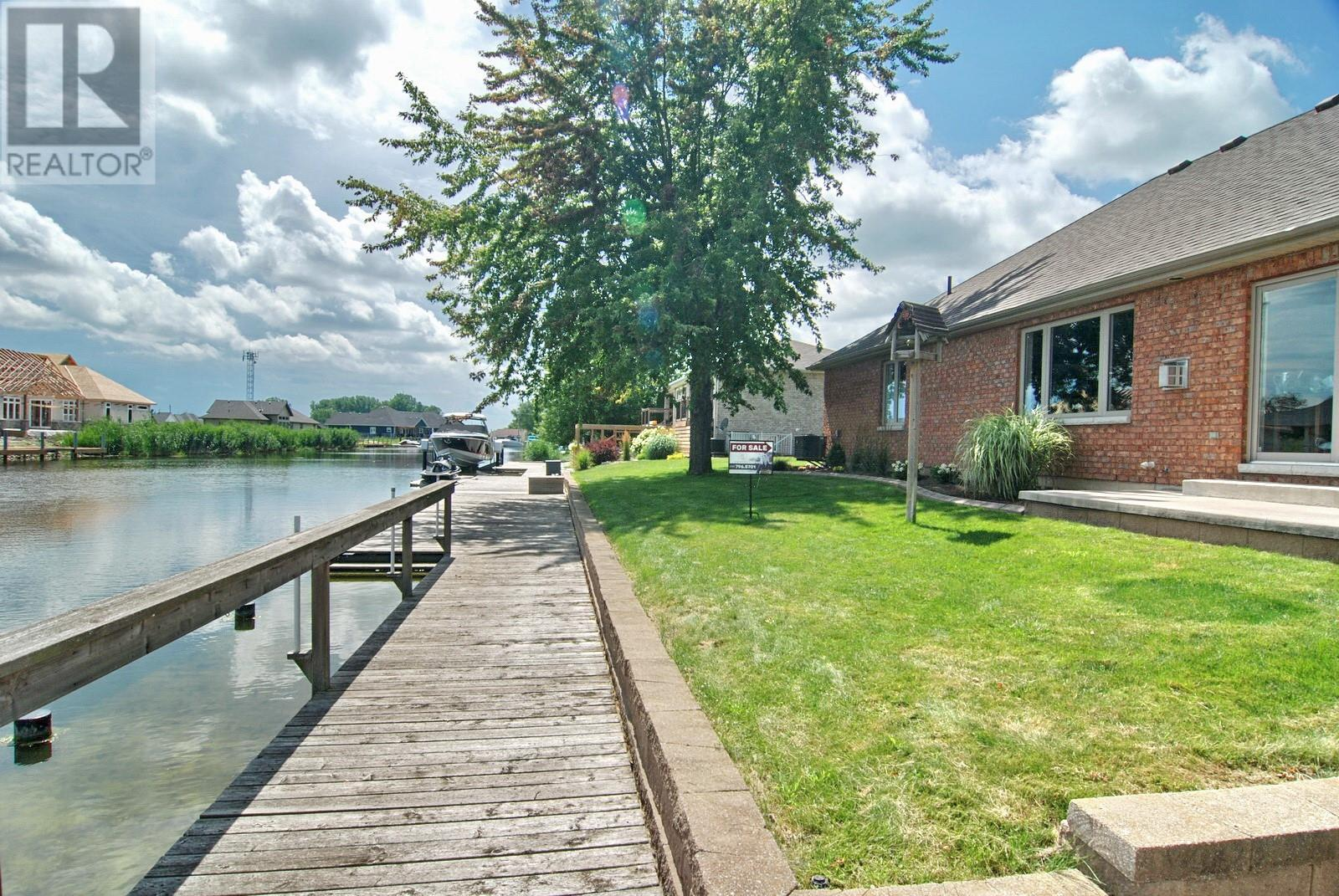 19045 Crestriver, Lighthouse Cove, Ontario  N0P 2L0 - Photo 43 - 20001719