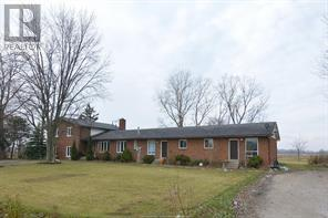 6898 Concession 6 North, Amherstburg, Ontario  N9V 2Y9 - Photo 2 - 19028613