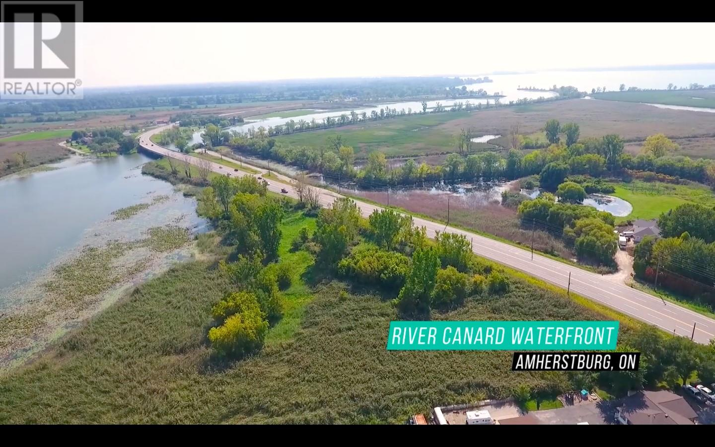 V/l County Rd 20, Amherstburg, Ontario  N9V 3R3 - Photo 5 - 20008450