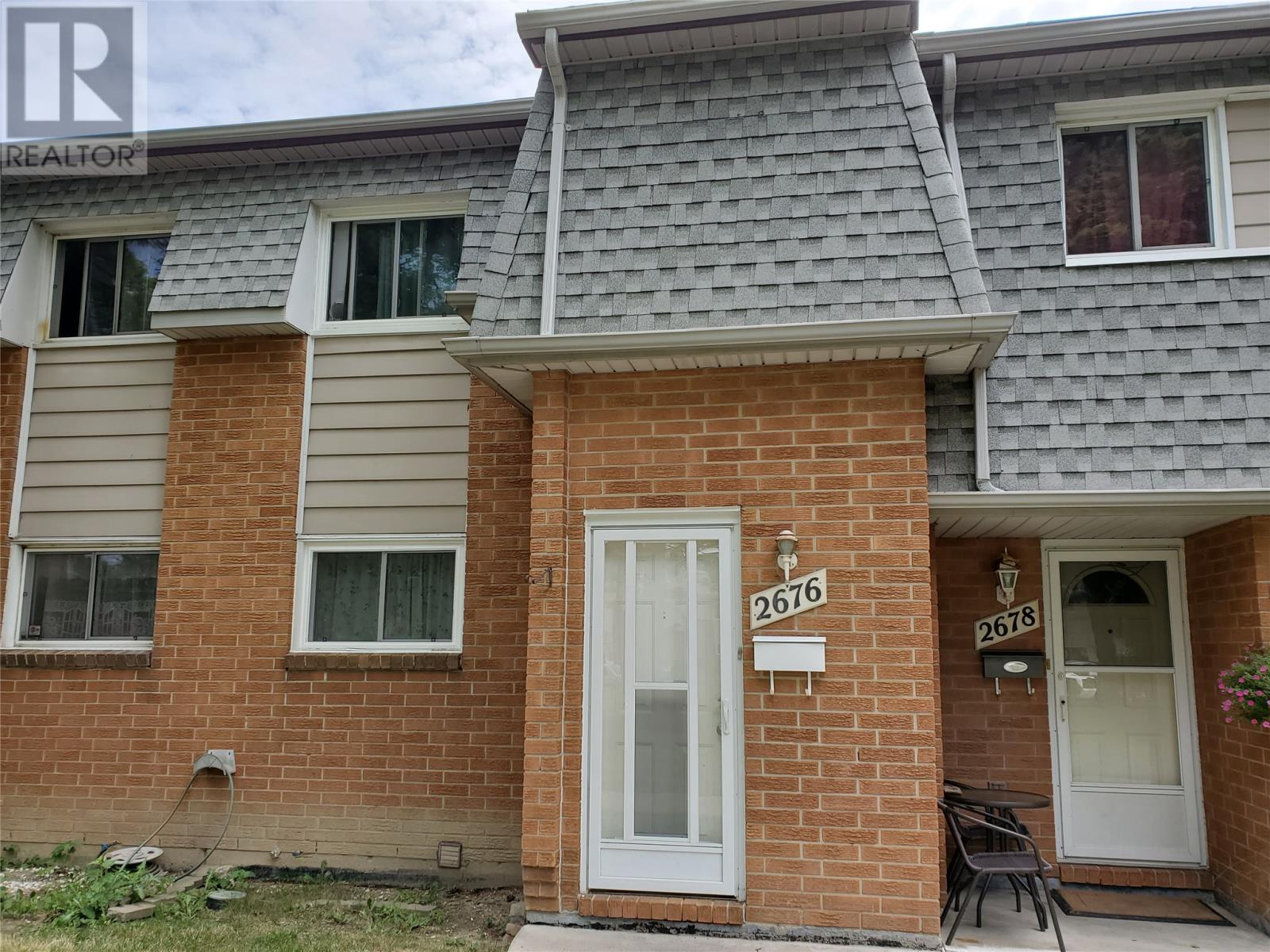 2676 Vine Court, Windsor, Ontario  N8T 2X6 - Photo 1 - 20008881